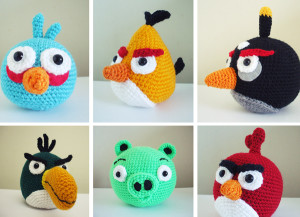 061909-angry_birds_crochet_patterns__FREE