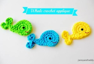 219224_24Feb13_whale_crochet_applique_free_pattern-001899