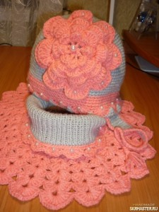 komplekt-shapkamanishka-knitting-main-499798